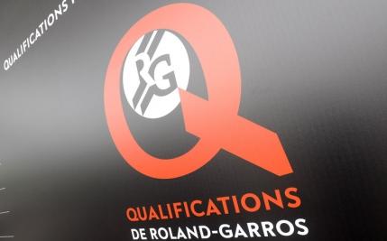 Adrian Ungur se califica pe tabloul principal de la Roland Garros. Marius Copil pierde in decisiv