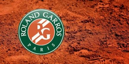 Roland Garros: Monica Niculescu si Sorana Cirstea eliminate in primul tur