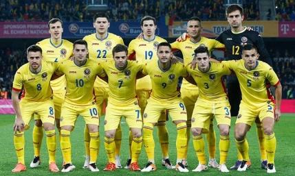 Avancronica Romania-Congo (LIVE, 21:00). Primul amical al tricolorilor inaintea EURO 2016