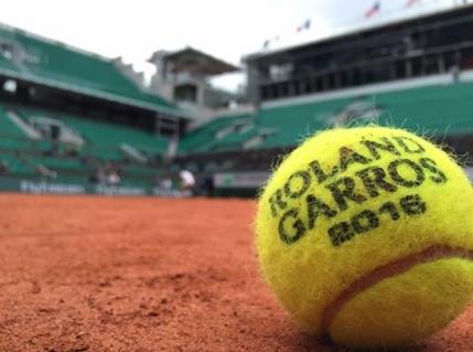Duel spaniol si la Roland Garros: Ferrer cu Lopez, meciul zilei