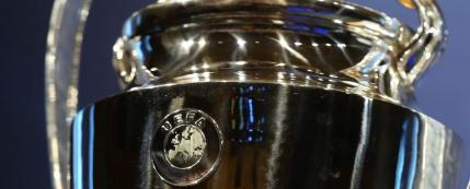 Liga Campionilor: Totul despre finala Real Madrid-Atletico Madrid (LIVE, 21:45)