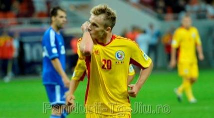 Agentul lui Maxim il acuza pe Iordanescu de lipsa de respect: Face lucruri ciudate