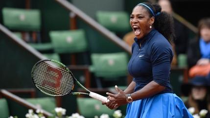 Istorie la Roland Garros. Pentru prima data in ultimii 20 ani doua jucatoare din afara topului 100 WTA patrund in sferturi