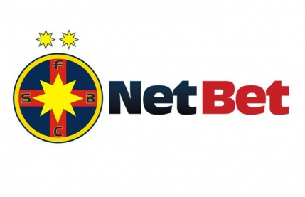 Steaua si NetBet merg mai departe inca 3 ani