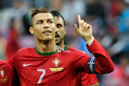Croatia-Portugalia, cel mai tare meci al primei zi in optimile EURO 2016