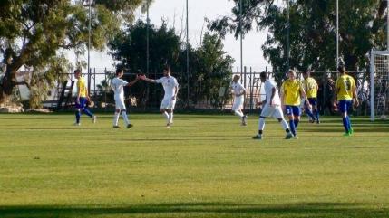 Miriuta, revenire cu victorie la CFR Cluj