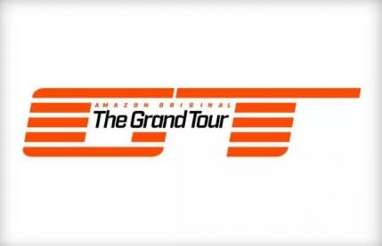 Demisie la Top Gear. Jeremy Clarkson dezvaluie noul logo Grand Tour