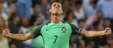Portugalia, echipa care i-a pacalit pe toti. Secretul lusitan, explicat