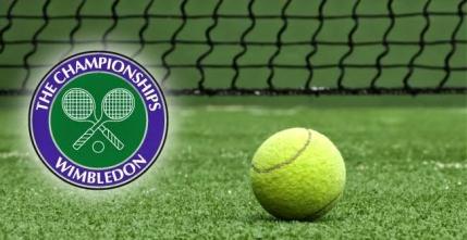 Avancronica semifinalelor masculine de la Wimbledon