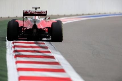 TUR cu TUR Formula 1, Marele Premiu al Ungariei de la Hungaroring
