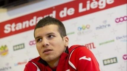 Fost campion cu Steaua a semnat cu Pandurii