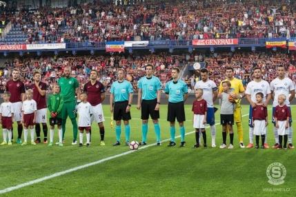 Meciul Steaua-Sparta Praga, netelevizat. MM Stoica face apel la fani
