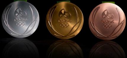 UPDATE Va avea Romania cele mai slabe Jocuri Olimpice de Vara din ultimii 64 sau 80 de ani?