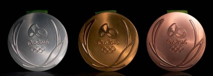 Romania, pe locul 31 la medaliile obtinute la Jocurile Olimpice de Vara Rio 2016