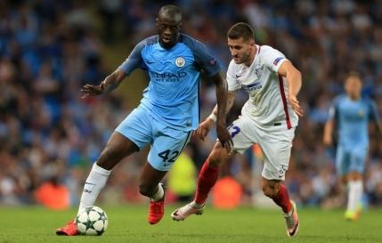 Posibili adversari pentru Steaua in grupele Europa League