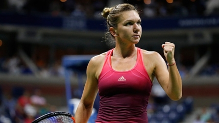 Simona Halep - Serena Williams, la US Open: Vizioneaza legal meciul pe internet