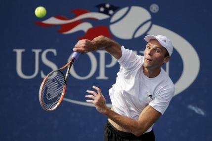 Ivo Karlovic stabileste un nou record de asi la US Open