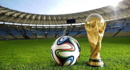 Rezultatele meciurilor de duminica in preliminariile Cupei Mondiale