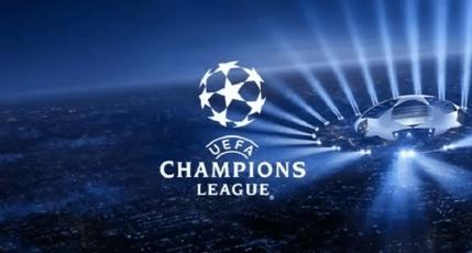 Avancronica Monchengladbach-Barcelona, primul test al catalanilor fara Messi in Liga Campionilor