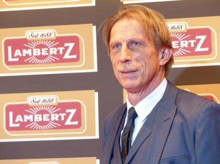 Christoph Daum a anuntat lotul largit al Romaniei pentru meciul cu Polonia
