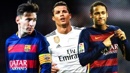 Cele mai puternice ligi din Europa te asteapta la eFortuna