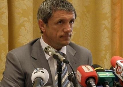 Gica Popescu: Actuala conducere a FRF nu intelege nimic din fotbal