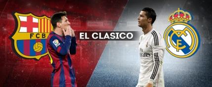 Betano.com, ofertă imbatabilă pentru El Clasico. Vezi Barcelona - Real live streaming pe internet