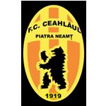 Ceahlaul Piatra Neamt