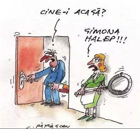 Imagini pentru caricaturi