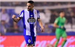 Andone in atentia unui club din Premier League