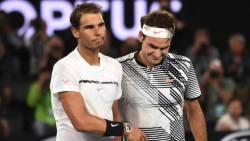 Duel stelar in optimi la Indian Wells: Nadal contra Federer