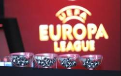 Programul semifinalelor Europa League