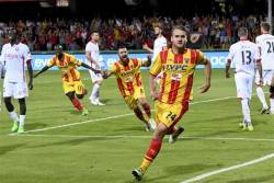 Puscas o califica pe Benevento in Serie A (Video)