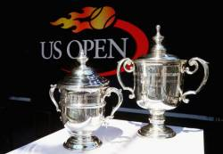 Meciurile de la US Open live streaming pe Betano