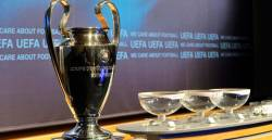 Pariaza pe viitoarea adversara a Stelei in Champions League