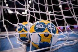 Nationala masculina de handbal are un nou selectioner
