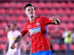 Onlinesport.ro - Stiri si noutati din sport