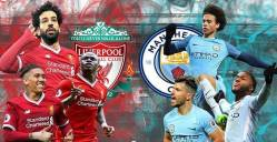 Manchester City – Liverpool, meciul care poate decide titlul in Premier League