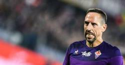 Scandal in Italia cu Ribery in prim plan