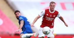 Derby londonez de Boxing Day: Arsenal – Chelsea!