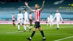 Athletic Bilbao elimina Real Madrid in semifinalele Supercupei Spaniei